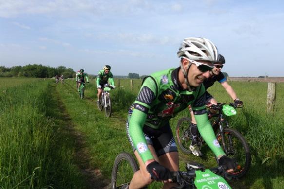 Wallers Roubaix VTT 2015 - 187