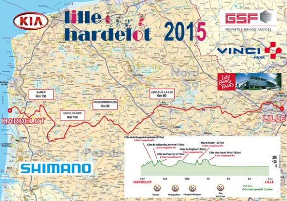 Lille Hardelot 2015-11