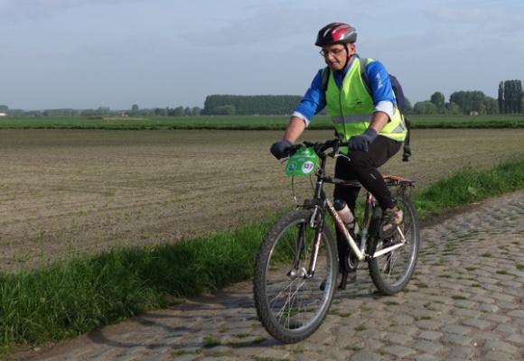 Wallers Roubaix VTT 2015 - 131