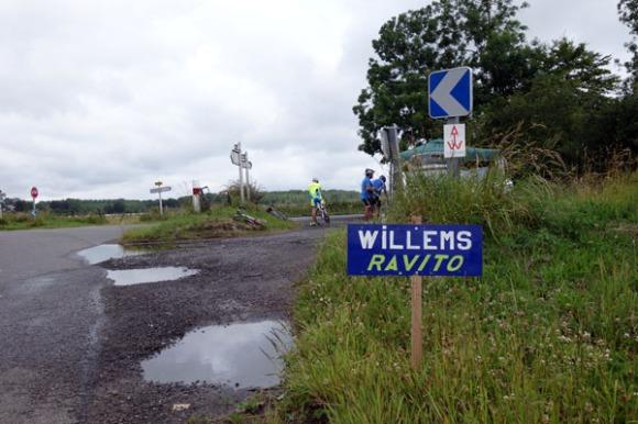 Willems 2015 129