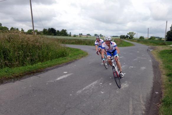 Willems 2015 163