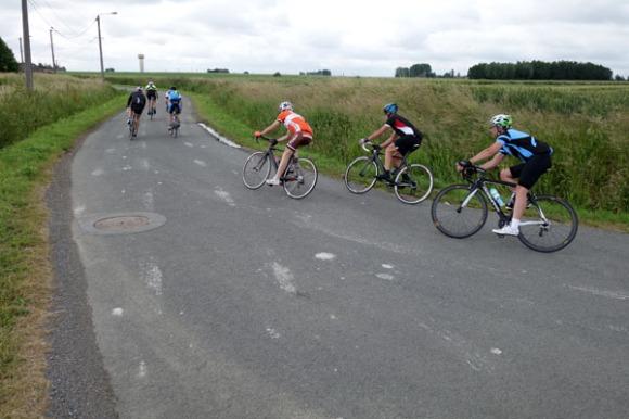 Willems 2015 196