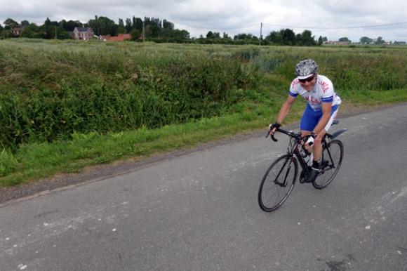 Willems 2015 143