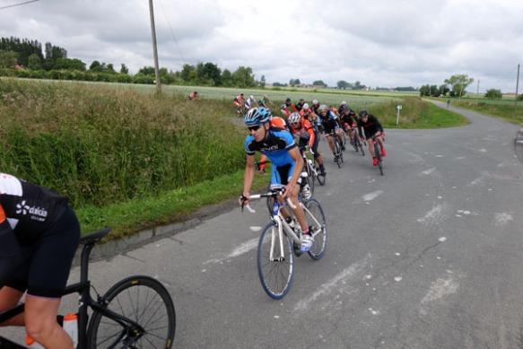 Willems 2015 169