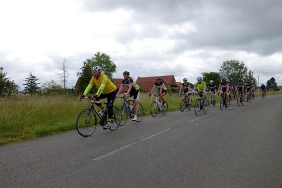 Willems 2015 130