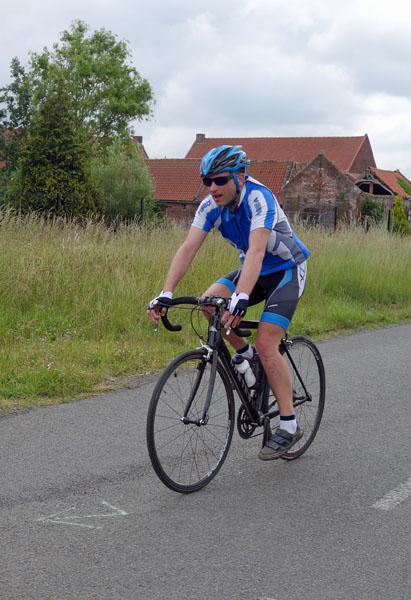 Willems 2015 126