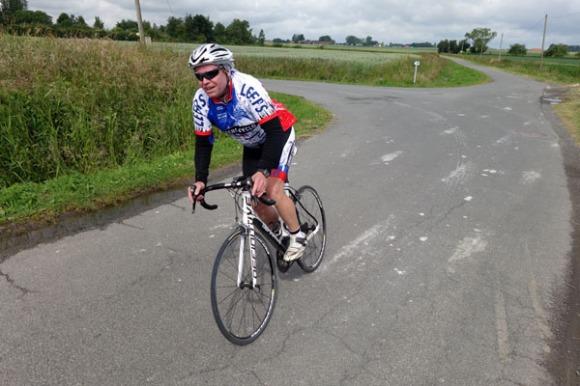 Willems 2015 179