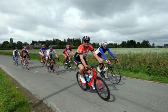 Willems 2015 202