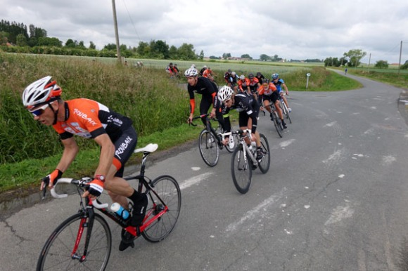 Willems 2015 167