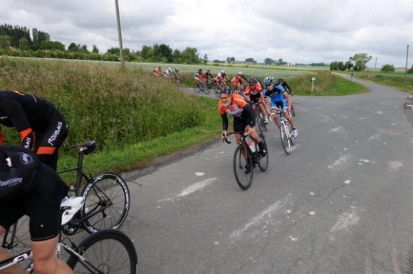 Willems 2015 168