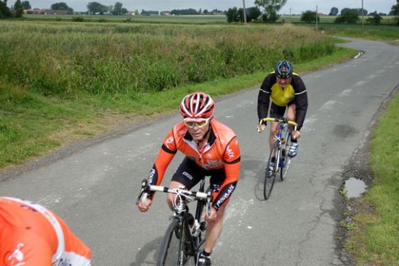 Willems 2015 222