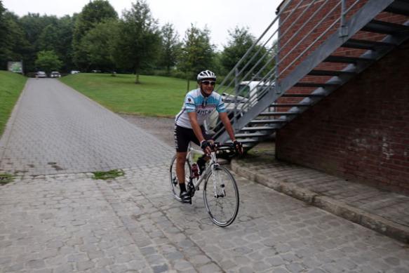 Willems 2015 106