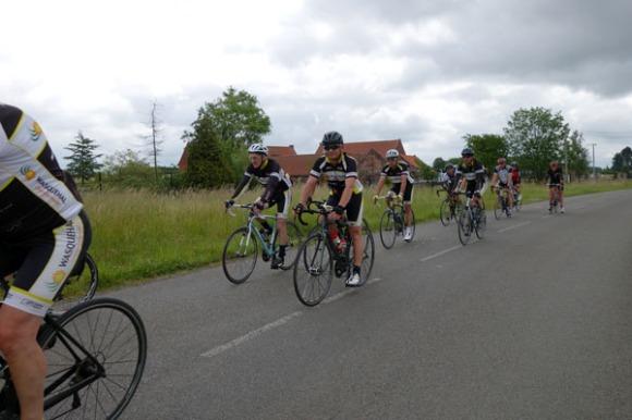 Willems 2015 132