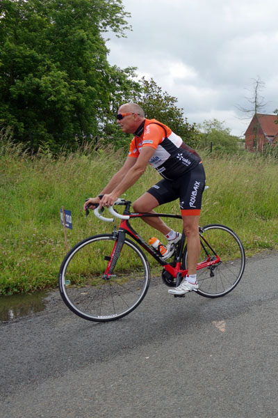 Willems 2015 125