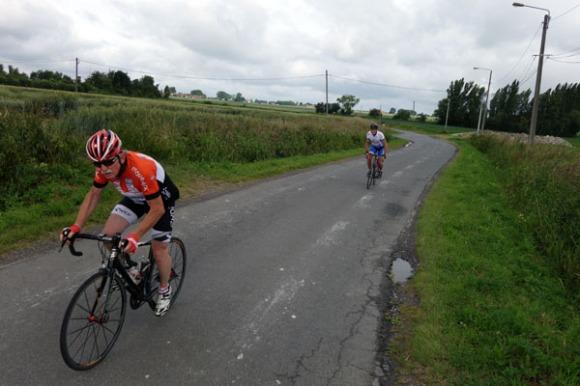 Willems 2015 157