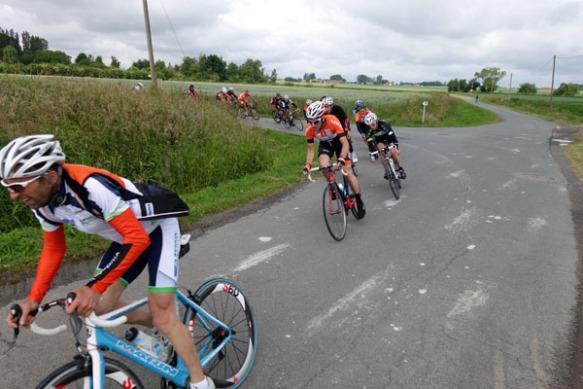 Willems 2015 166