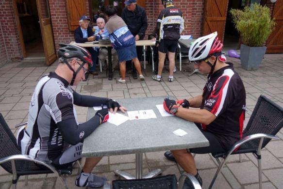 Willems 2015 103