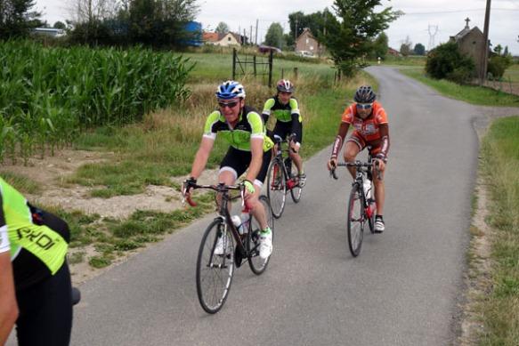 Rallye de la Ducasse - Bois Grenier 2015 40