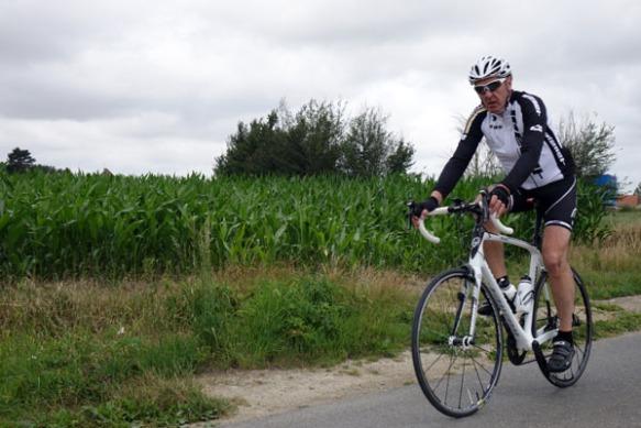 Rallye de la Ducasse - Bois Grenier 2015 41