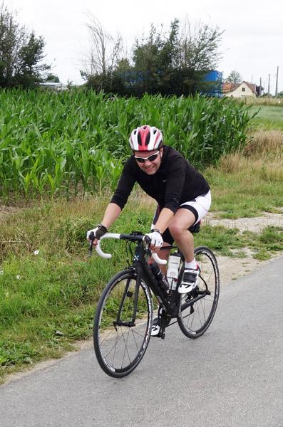 Rallye de la Ducasse - Bois Grenier 2015 45