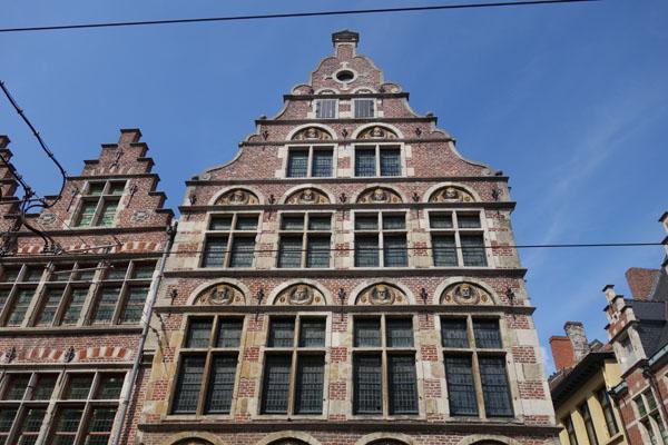 Lille Gand 23