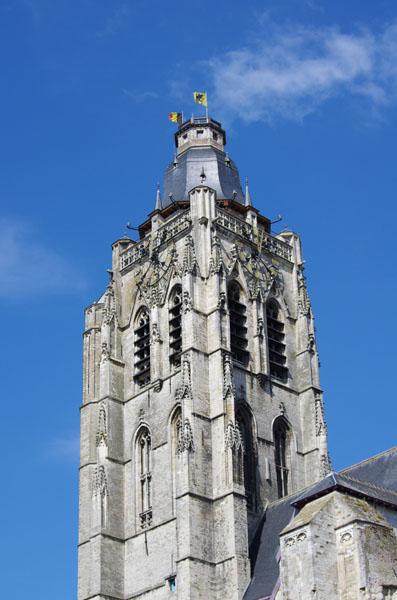 Lille Gand 64