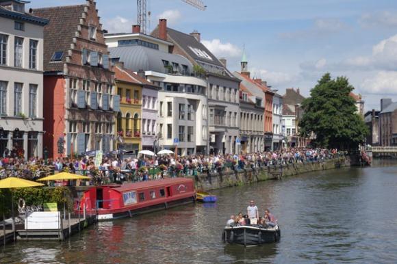 Lille Gand 29