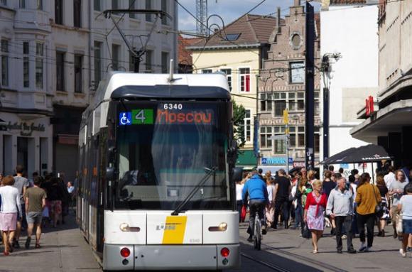 Lille Gand 46