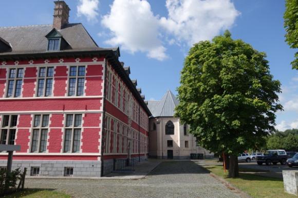 Lille Gand 11