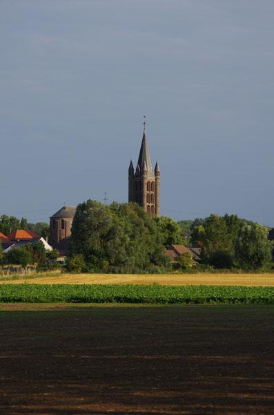 Lille Gand 73