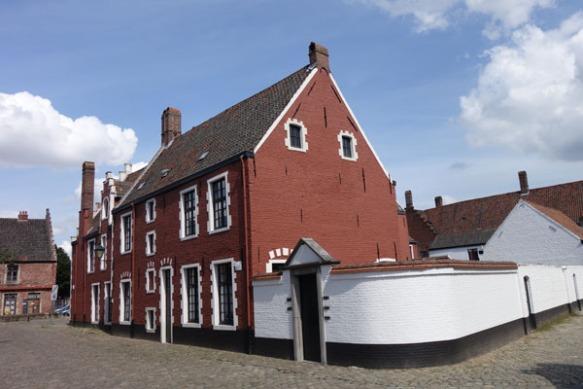 Lille Gand 19