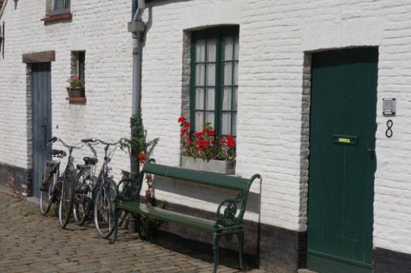 Lille Gand 21