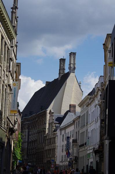 Lille Gand 69