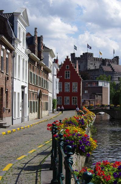 Lille Gand 68