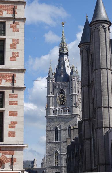 Lille Gand 60