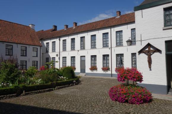 Lille Gand 7