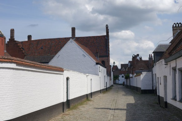 Lille Gand 18