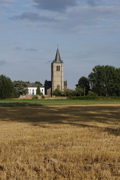 Lille Gand 63