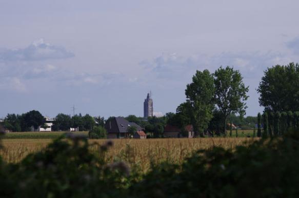 Lille Gand 41