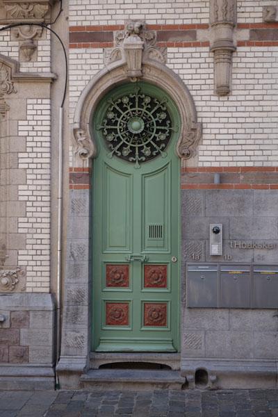 Lille Gand 57