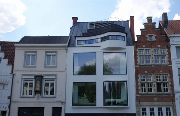 Lille Gand 27