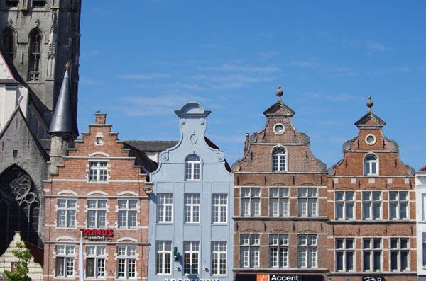 Lille Gand 42