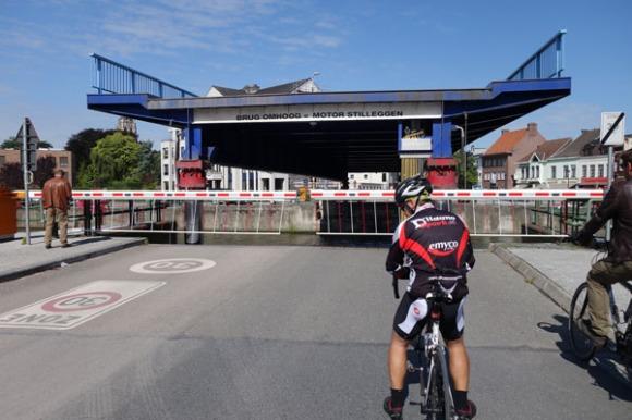 Lille Gand 5