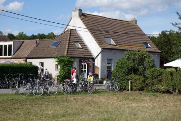 Lille Gand 33
