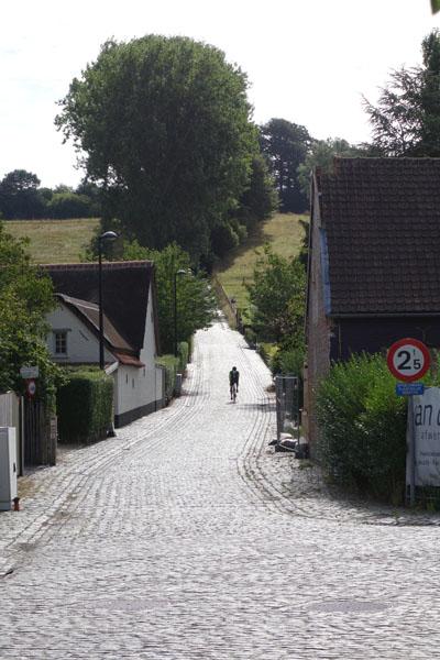 Lille Gand 52