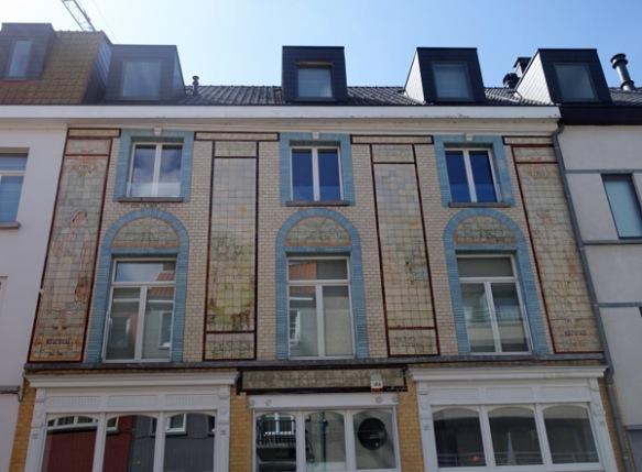 Lille Gand 10
