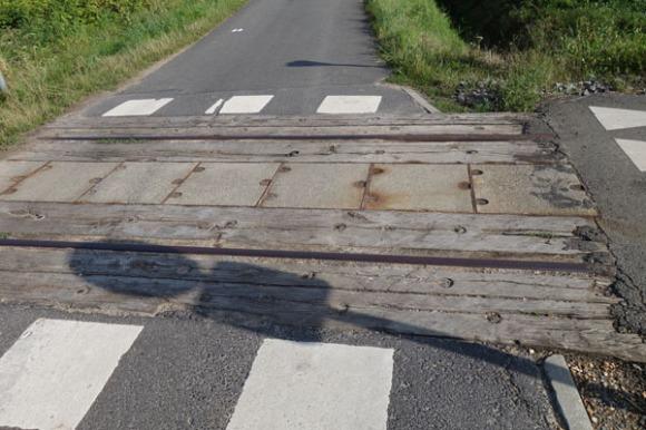 Lille Gand 35