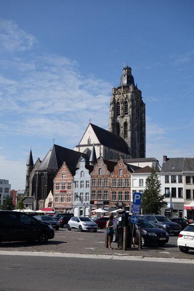 Lille Gand 53