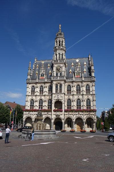 Lille Gand 54