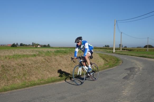Monts et Moulins Roubaix 2015 69